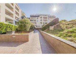 Vente appartement Nice (06000) 3 pièces 0m²  340 000€ - Réf : TAPP456010 | Citya