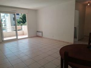 Vente T2 53 m² MOUANS-SARTOUX (06370)