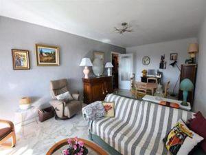 Appartement à vendre Mougins Alpes Maritimes (06250)