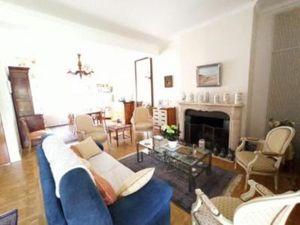 Maison à vendre Dunkerque 6 pièces 218 m2 Nord (59140)
