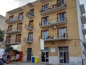 Rif.1073 Via Nazionale  Appartamento zona nord - Subito.it