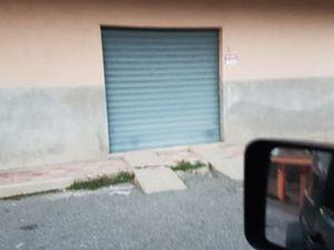 Garage - box - Subito.it