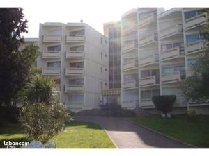 Vente appartement T1 à Gradignan 33170