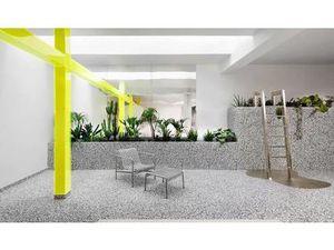Appartement de Prestige en Vente à Paris 11e : Une exclusivité Ateliers Lofts & Associés.C