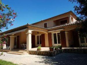 Maison à vendre Orange Vaucluse (84100)