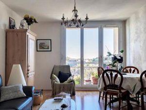 Appartement à vendre Gradignan 3 pièces 65 m2 Gironde (33170)