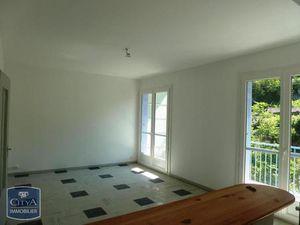 Location appartement Orange (84100) 3 pièces 67.37m²  625€ - Réf : GES50900092-85   Citya