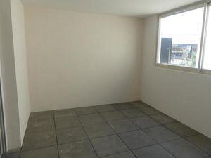 Appartement T2 avec terrasse LE ROURET
