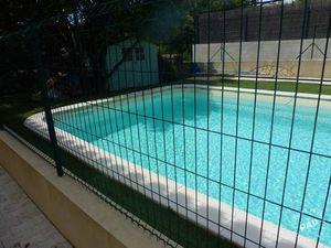 Vente maison 120 m² Orange (84100) - 390.000 €