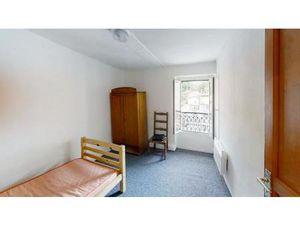 Appartement à vendre Luceram Alpes Maritimes (06440)