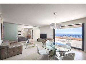 Appartement à vendre 3 Pièces 94 m2 Théoule-sur-Mer - 1 250 000 €
