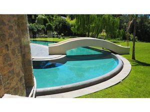 Location villa meublée 7 pièces 270 m2