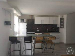 Vente appartement 2 pièces 42 m² Gradignan (33170) - 179.000 €