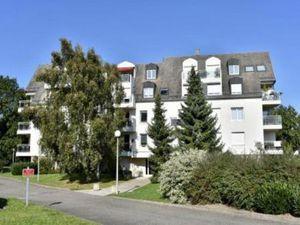 Appartement à vendre Strasbourg 4 pièces 97 m2 Bas rhin (67000)