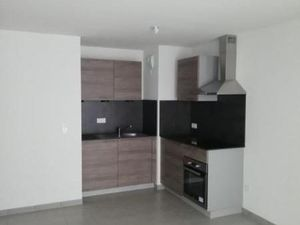 Location appartement Strasbourg (67000) 2 pièces 38.45m²  558€ - Réf : GES89570307-42   Ci