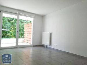 Location appartement Strasbourg (67000) 2 pièces 43.15m²  595€ - Réf : GES89570401-42   Ci