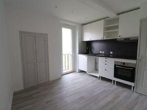 Location appartement  78.29 m² T-4 à L'Escarène  900 €