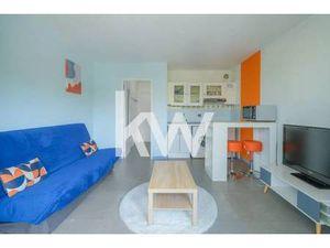 Annonce appartement à vendre