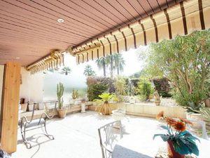 Appartement Golfe Juan - Vallauris 53 m² T-2 à vendre  260 000 €