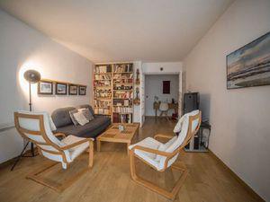 Appartement Mougins 79 m² T-4 à vendre  370 000 €