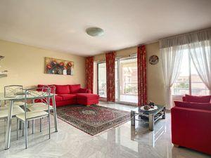 Appartement Golfe Juan - Vallauris 70 m² T-3 à vendre  372 000 €