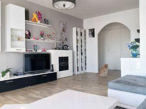 Appartement Vallauris 80 m² T-4 à vendre  295 000 €