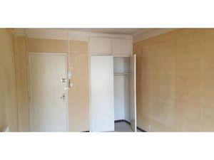 Appartement à vendre Istres Istres 1 pièce 22 m2 Bouches du Rhone (13800)