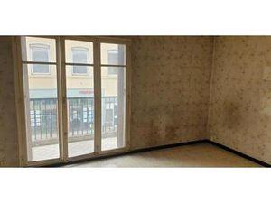 Appartement à vendre Istres Istres 1 pièce 25 m2 Bouches du Rhone (13800)