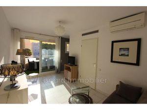 Vente appartement 2 pièces 28 61 m2