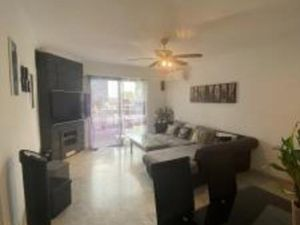 Appartement à vendre Mandelieu