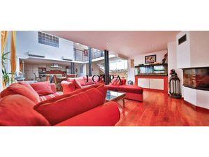A vendre Immeuble 120 m² à CANNES   CAPIFRANCE