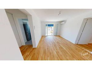 Vente appartement 4 pièces 68 m² Le Cannet (06110) - 280.000 €