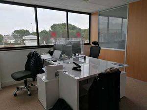 bureau 106 m² Gradignan (33170)