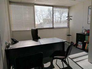 bureau 198 m² Gradignan (33170)