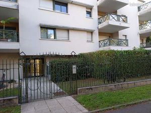 Location appartement type 2