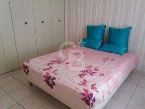 Vente appartement 2 pièces Vallauris