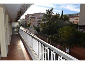 A vendre Appartement 56 m² à CANNES   CAPIFRANCE