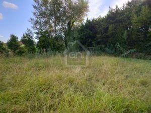 Terrain à vendre Mouries 310 m2 Bouches du Rhone (13890)