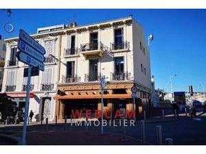 Appartement de luxe de 296 m2 en vente Cannes  Provence-Alpes-Côte d'Azur