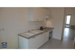 Appartement 3 pièces  66.4m² GES00860331-19