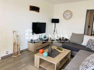 Vente appartement 4 pièces Cannes Bocca Sud