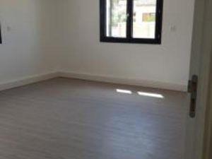Maison à vendre CENTRE VILLE 25 m2 Bouches du Rhone (13730)