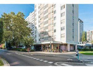 appartement 3 pièces 87 m² Strasbourg (67000)