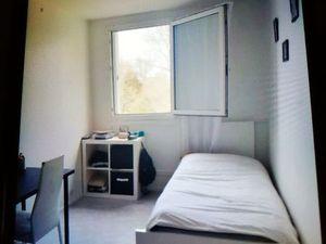 Appartement à Gradignan