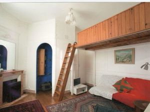 Appartement Malakoff
