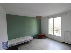 Appartement 2 pièces  26m² GES95491012-61