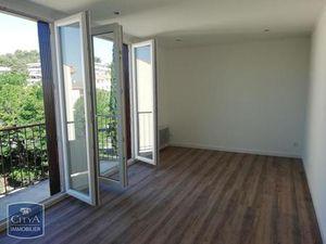 Appartement 4 pièces  65m² GES51070023-61
