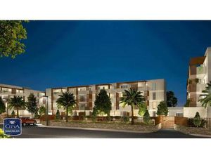 Appartement 4 pièces  79.6m² GES60370040-46