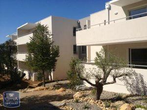 Appartement 1 pièce  22.71m² GES00900272-47