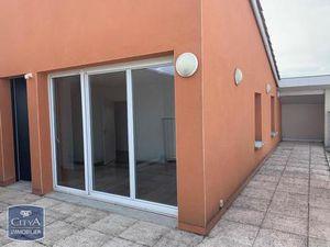 Appartement 3 pièces  64.2m² GES00600030-39